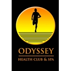 Odyssey Health Club & Spa