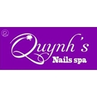 QUYNH'S NAILS SPA