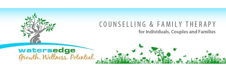 Watersedge Counselling
