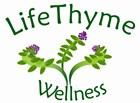 LifeThyme Wellness