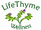 LifeThyme Wellness