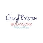 Cheryl Bristow Bodywork - Certified Zero Balancing & Equine Bowen Practitioner