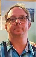 Steven Maurno