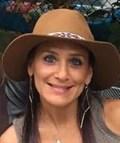 Nicole Rainerman