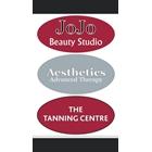 JoJo Beauty, Aesthetics Clinic & Tanning Centre
