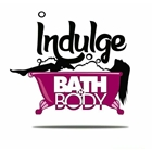 INDULGE BATH N BODY LLC