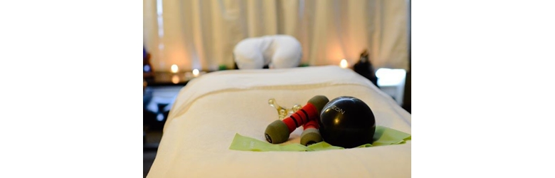 Above & Beyond Massage Therapy Clinic