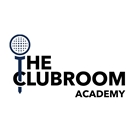 The Clubroom Academy Tauranga