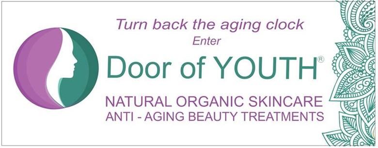 Door of Youth Skin Clinic