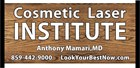 Cosmetic Laser Institute