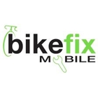 Bikefix Mobile Perth