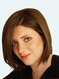 Dr Maria Serena Filardi