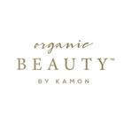 Organic Beauty by Kamon