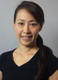 Atsuko* Imai