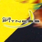 Club Fitness Wanganui