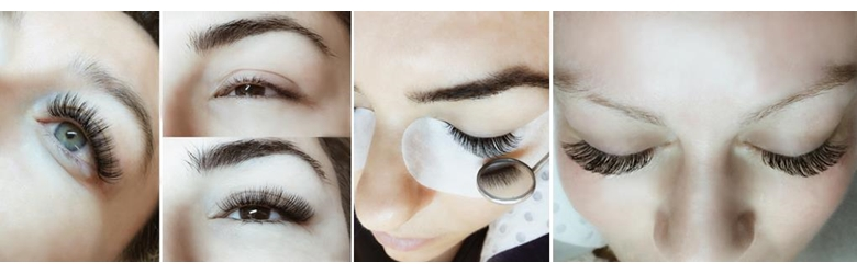 Simply Brows & Lashes