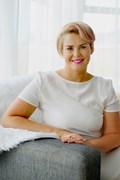 Jemma - NZ Therapist of the year 2017- 2018