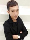 Eddie Chong