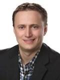 Kenneth Bolick