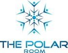 The Polar Room