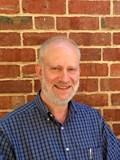 Wayne Croner