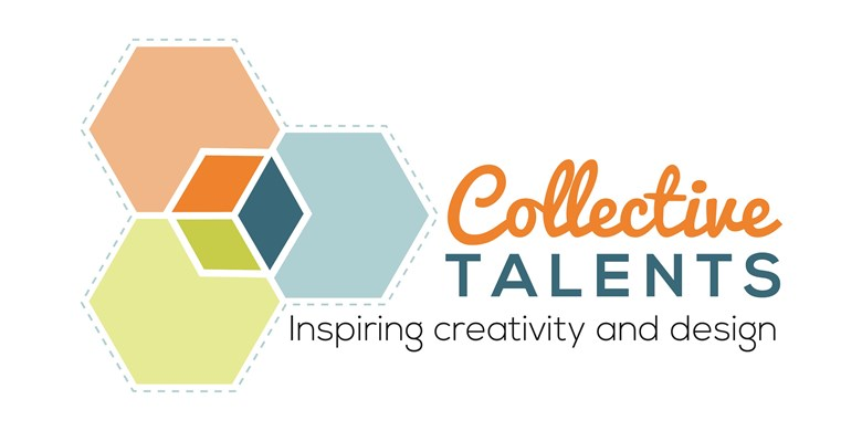 Collective Talents