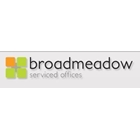 Broadmeadow Serviced Offices