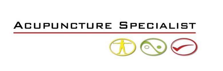 Acupuncture Specialist - Nicci Blain