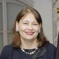 Kristin Polito
