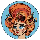 Hair and Make up Boutique