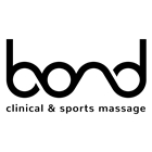 Bond Clinical & Sports Massage