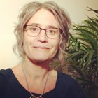 Karolyne Quinn PhD