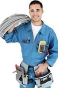 Christchurch 2 Technician