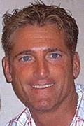 Glen Schieder