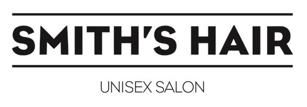 Smith's Hair