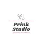 Prink Studio