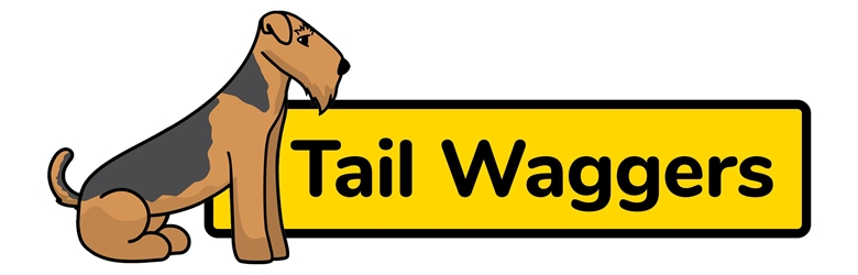 Tail Waggers Dog Grooming