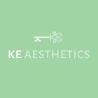KE AESTHETICS