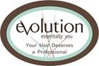 Evolution Hairdressers