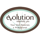 Evolution Hairdressers