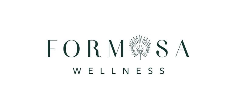 Formosa Wellness