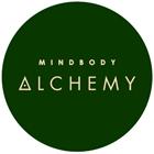 Mindbody Alchemy