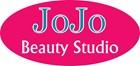 JoJo Beauty Studios