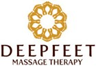 Deepfeet Emerald Online Booking