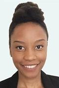 Dr Amanda Mwale