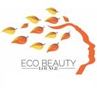 Eco Beauty Lounge