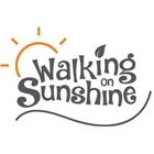 Walking On Sunshine Singapore