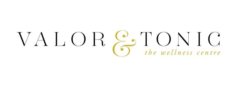 Valor & Tonic