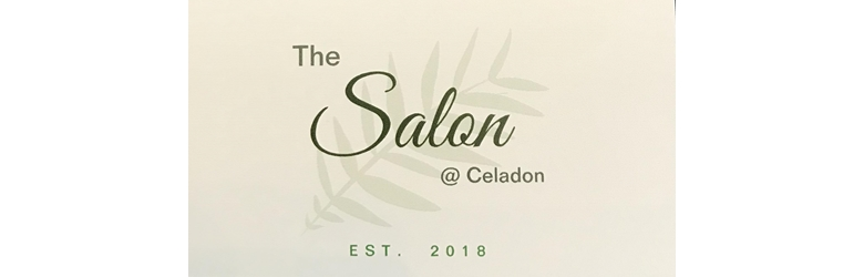 The Salon @Celadon