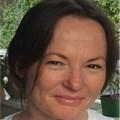 Anne Willson